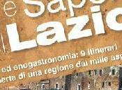 """""""Rocce sapori Lazio Geologia enogastronomia: itinerari alla scoperta regione mille aspetti"""" Scaricabile Gratis"""