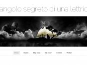 blog cambia stile