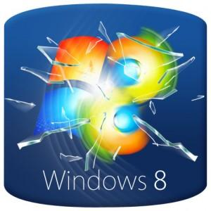 Ecco i dieci motivi per passare da Windows 7 a Windows 8