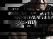 Rilasciata versione italiana full trailer Bourne Legacy Jeremy Renner