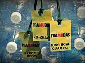 [Lunamatrona] giugno torna Tramudas Fest