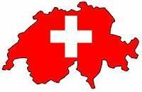 Svizzera: mantiene l'Euro 1.20 mentre Titanic affonda