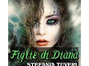 """Recensione """"Figlie Diana"""" Stefania Tuveri (Lettere Animate editore)"""