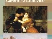 Milano 1816: Carlotta Ludovico, Cristina Contilli, Lulu.com