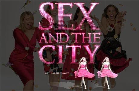 giochi piccanti telefilm sex