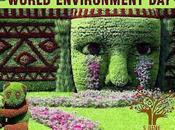 Giornata Mondiale dell'Ambiente Blog neutral