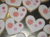 Altri biscotti festa della Mamma vendita benificienza Moltrasio (CO)