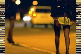 giochi per fare sesso giovani prostitute