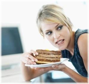 Riuscire a seguire una dieta: come fare?