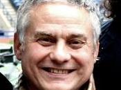"""Tinello bisogno voi: vuole """"interrogare"""" Vittorio Munari?"""