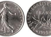 Quando tasca avevano euro