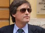 Calcioscommesse: calendario delle audizioni della Procura Federale filone Bari