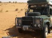 Presto frontiere agevoli Mozambico Sudafrica