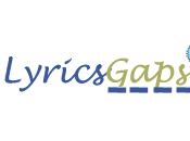 Imparare italiano musica canzoni