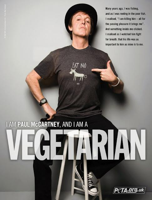 //m2.paperblog.com/i/121/1210830/meat-free-monday-l-appello-di-paul-mccartney--L-UY89x1.jpeg