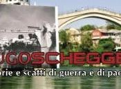 KULTURA: Jugoschegge monito della balcanizzazione