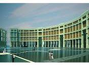Salerno. Consiglio Stato sospende lavori Crescent