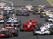 Colpaccio Sky: 2013 Formula esclusiva