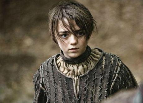 Game of Thrones – stagione II