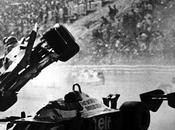 Gilles Villeneuve Ronnie Peterson