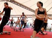 Festival Fitness Roma