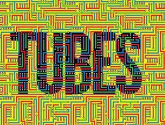 shop ELEX tijdschrift voor hobby elektronica 1986 31