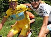 CicloMercato 2013: maxiscambio Schleck-Saxo Contador-Radioshack