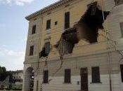 Terremoto Emilia: milioni danni all'agricoltura rischio 8mila posti nell'agroalimentare