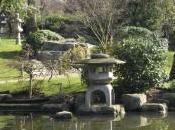 Giardini Londinesi Holland Park