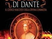 libro segreto Dante Francesco Fioretti: post-recensione