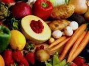 Cibi antiossidanti radicali liberi cancro