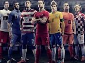 maglie Euro 2012? Pesanti come piombo