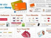 Smart people Card IperNetwork.net