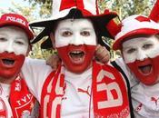EURO 2012: Polonia, lista convocati. Verso notti magiche