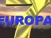 Europa l'Europa restituisce frequenze all'imprenditore abruzzese Stefano