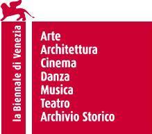 Festival Internazionale di Danza Contemporanea della Biennale di Venezia