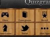 Recensione QuizGram