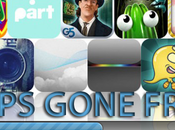 Apps Gone Free: Monsters Condo, Paranormal Agency, Pollen Count molto altro ancora