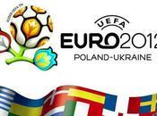 Iniziano Europei 2012: Spagna, Germania Olanda 'pole', Italia indietro