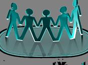 Membership Wellness Program: domande dubbi