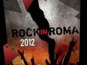 Rock Roma 2012