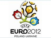 Europei 2012, Post Scriptum pronto