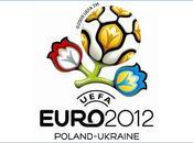 Europei 2012, Post Scriptum pronto
