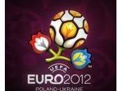 Euro 2012: dopo caos scommesse finalmente gioca
