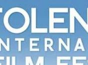 Tolentino International Film Festival