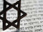 L'ebraismo conservatore apre matrimoni