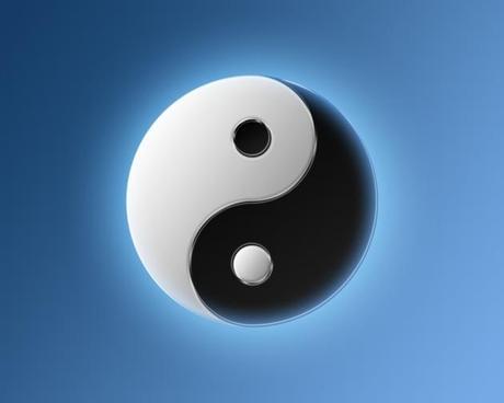 12-yin-yang-maya.jpg