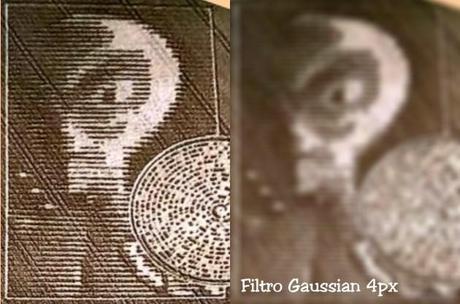 09-bradwood-faccia-alieno-filtro.jpg