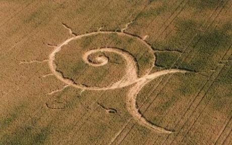 04-cerchio-hanabku-1996.jpg