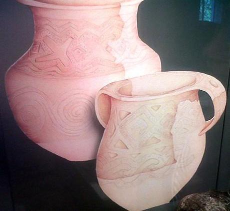 spirale-etrusca.jpg